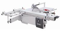 SMV8D horizontal combination woodworking machine
