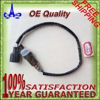 Oxygen Sensor 89467-28010 For TOYOTA RAV4 ACA20 ACA21 1AZ-FE 2003-2005