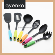 China professional household utensils manufacturer New style