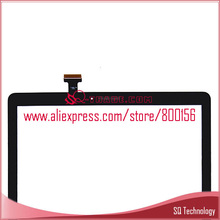 for samsung galaxy note 10.1 sm-p600 touch screen