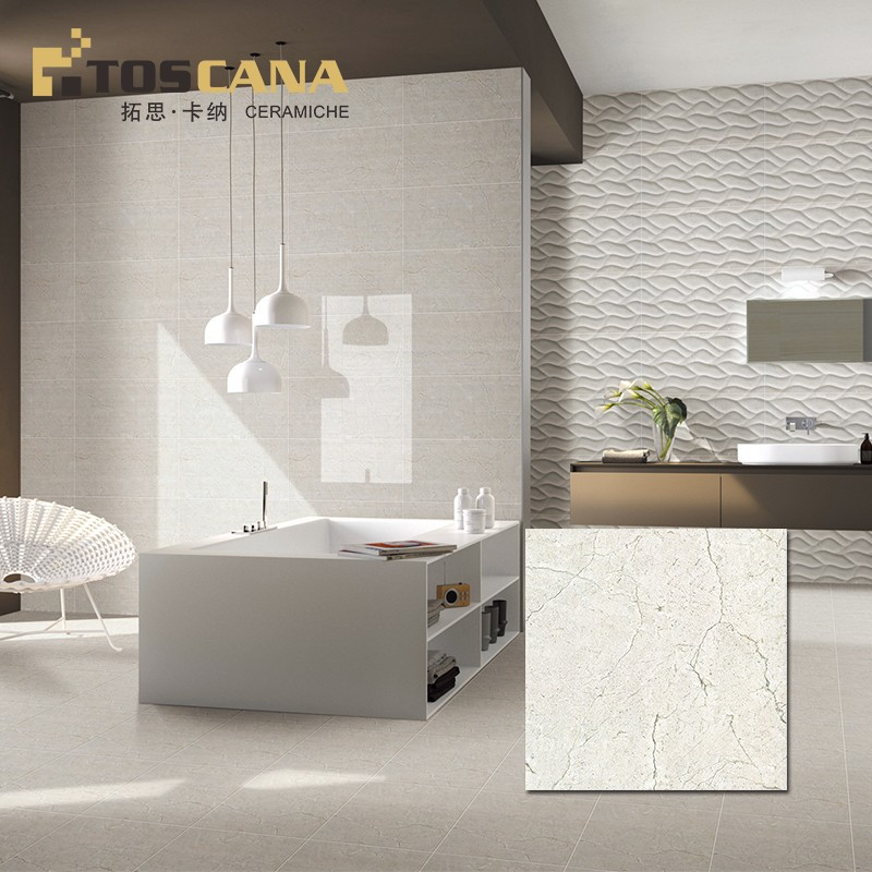 non slip bathroom floor tiles ceramic floor tile bathroom