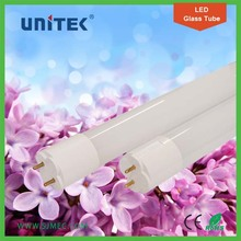 4ft UL CE 18W T8 LED Tube Light/LED Light Tube/LED T8 Tube