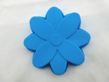 Wholesale most popular colorful silicone cake mold , moulds cake tools for home baking