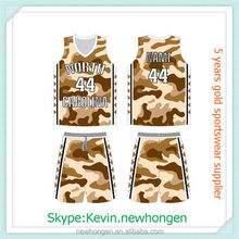 Top quality hot selling space jam basketball jersey