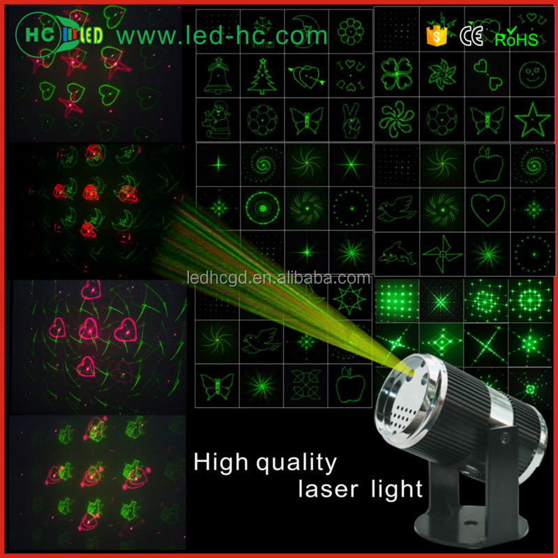 mini laser stage lighting projector for christmas buy disco light. Black Bedroom Furniture Sets. Home Design Ideas