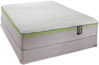 sleepwell cool gel mattress,bamboo mattress,bamboo king size mattress