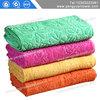 terry towel bath robe organic cotton bath towel hot sale bath towel