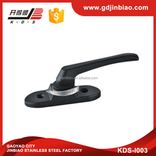 crescent lock accessories for design windows for home(KDS-I003)