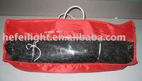 100% adjustable table tennis net