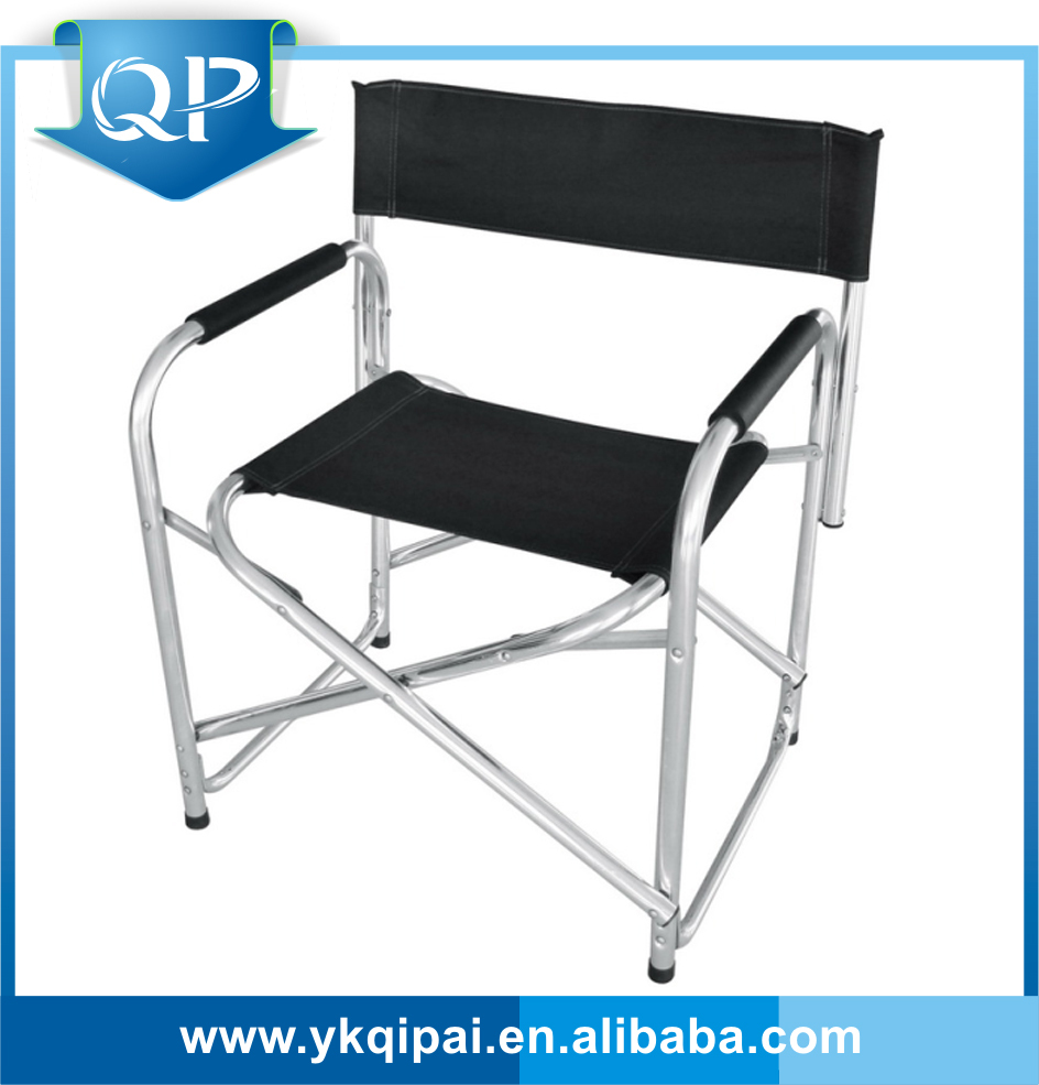 aluminum folding directors chairs buy director chair