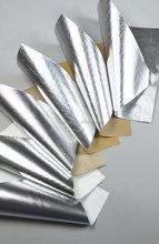 D/S Reflective Aluminum Foil Insulation-DFC-101B
