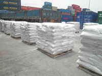 Wholesale Cheap durable gypsum powder and joint adhesive
