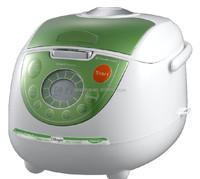 modern design with prefect quality, polaris multi cooker