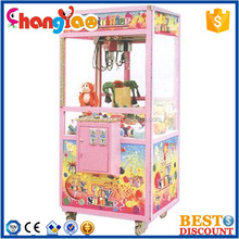 Stacker Game Machine Gift Hot Sale Toys Game Amusement Park