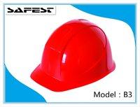 ABS Safty Helmet