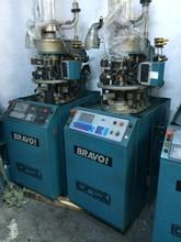 Lonati Bravo 853 Socks Machines