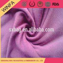 Mais recente projeto China fabricante modelos de moda bonitas vestidos de viscose