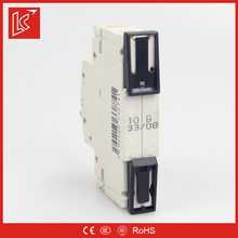 LC wholesales overload high short circuit capacity 60 amp circuit breaker
