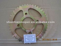 Sprocket kit BAJAJ 14T-42T