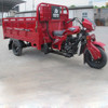 china 3 wheel motor tricycle/petrol tricycle/tricycle with wagon