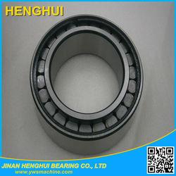 Full complement cylindrical roller bearings SL182209 SL182210 SL182211 SL182212