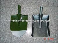 antique shovels