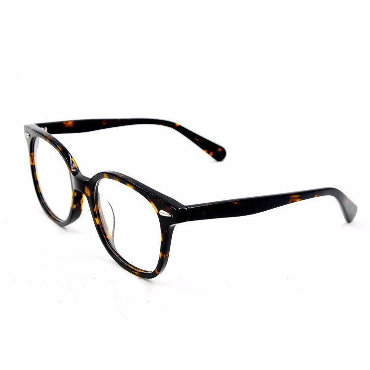 Glasses Frames Popular Styles : Most Popular Western Style Reading Glasses,Wholesale ...