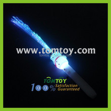 Christmas Flashing Led Stick Rechargeable Glow Stick