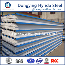 prime color corrugated roofing steel plate