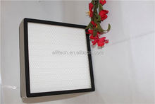 China Wholesale air filter hepa used toyota coaster bus