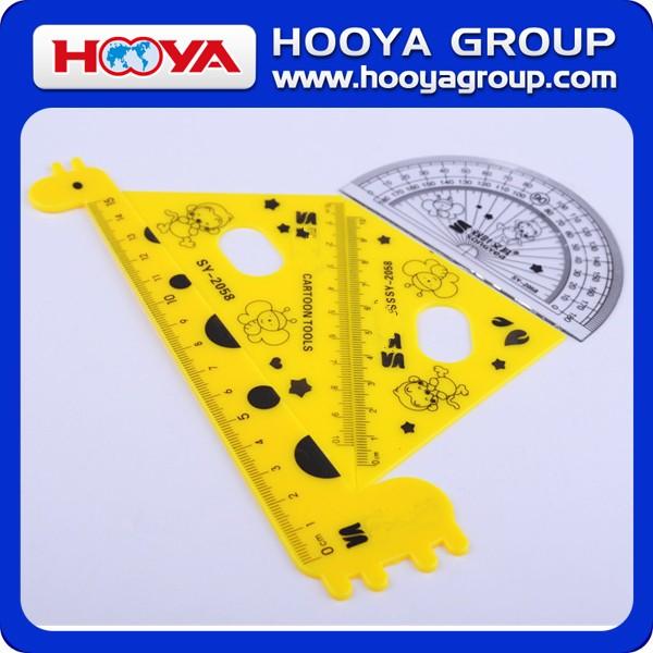geometric ruler set 3.jpg