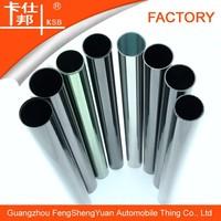 Factory reflective car solar window film/ heat insulation mirror stretch film/ glass safety film