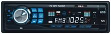 Caliente venta y la alta calidad LT-A68 fm antena del transmisor