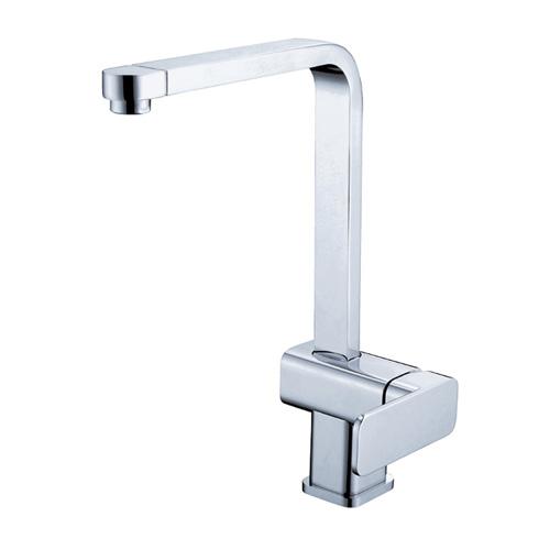 upc 61 9 nsf kitchen faucet buy upc 61 9 nsf kitchen faucet flexible