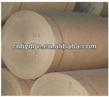 dongguan manufacturer jumbo roll adhesive cutting tape