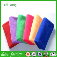 plain golf towel bamboo bath sheet for wholesalesMicrofiber Towel Manufacturers