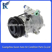 10pa17e compressor for Jeep Grand Cherokee