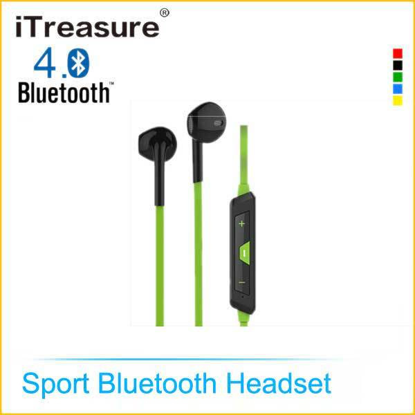 Earbuds bluetooth cheap - yamaha bluetooth earbuds