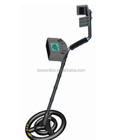 AR924 Hot Sale Underground Metal Detector with Explore Depth 1.5m