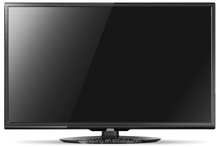 Haier 24 inch HD Backlight TV with metal bass