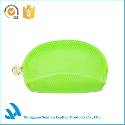 Online Shopping New Fashion Woman promotional bags