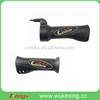 electric tricycle throttle in factory price