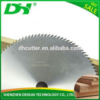 Manufacturer supply double blade circular saw for board cutting