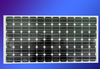 High Quality Mono Solar Panel 300w,solar panels wholesale china,portable solar energy air conditioner