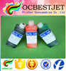 Best service!!! eco solvent ink for Epson sure color S50680 eco solvent ink