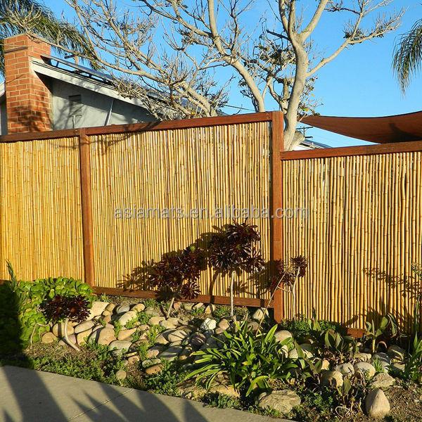 pas cher herbe cl ture pour piscine jardin cl ture pliage cl tures treillis et portails id de. Black Bedroom Furniture Sets. Home Design Ideas