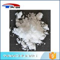 Manufacturer Sodium Borate /Borax