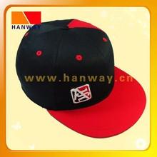 promotional flat cap wholesale golf cap