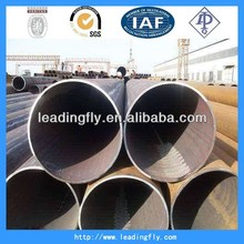 Top quality hot-sale aisi 431 carbon steel pipe