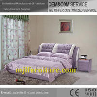 Quality most popular manufacture of hydraumatic bunk sofa bed